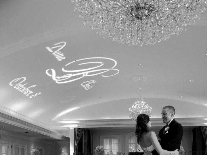 Tmx 1429983730873 Our Wedding Day 578b Wood Ridge, New Jersey wedding venue
