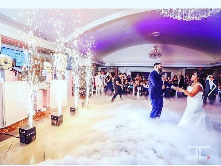Tmx Img 0839 51 28339 157739285846039 Wood Ridge, New Jersey wedding venue