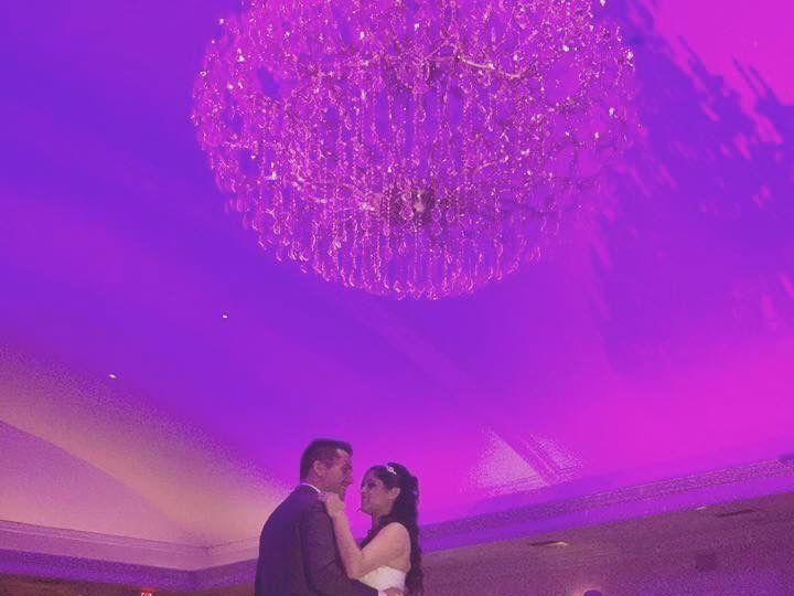 Tmx Img 0841 51 28339 157739305932668 Wood Ridge, New Jersey wedding venue