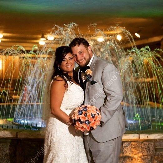 Tmx Img 1746 51 28339 157739297183970 Wood Ridge, New Jersey wedding venue