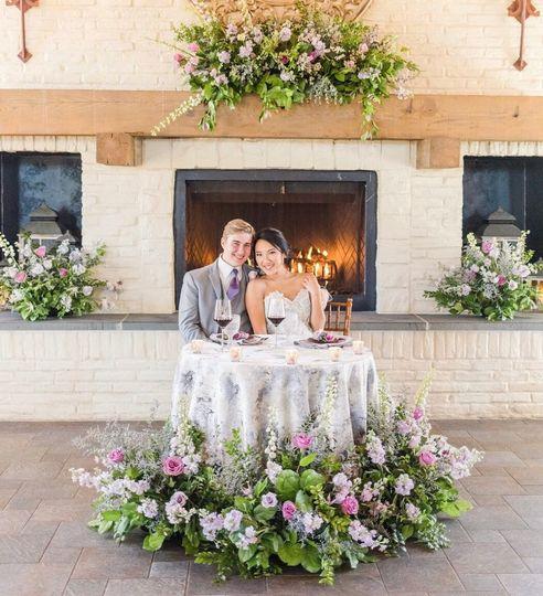 weddingwire cover photo 51 1038339 158722814374200