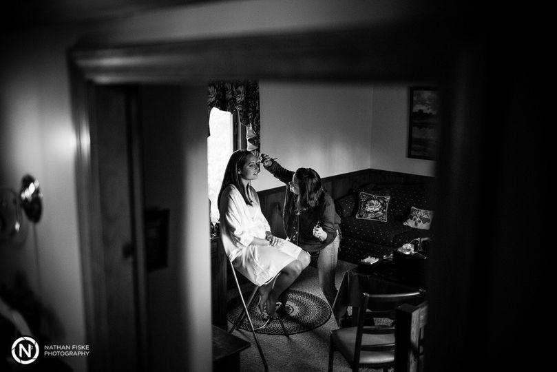 zukas hilltop barn wedding 13