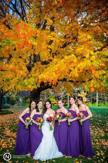 zukas hilltop barn wedding 32
