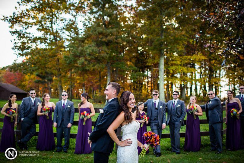 zukas hilltop barn wedding 36