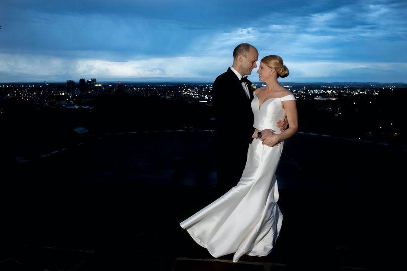 gunn wedding 51 1898339 158249436623259
