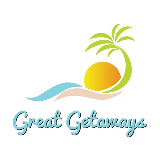 2504fa657ec29137 Great Getaways