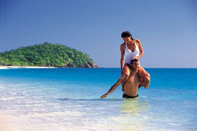 Tmx 1465229384103 Couple3 Hialeah wedding travel