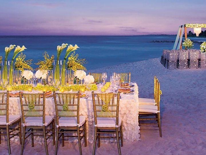 Tmx 1467758701380 Amweds 1 Hialeah wedding travel