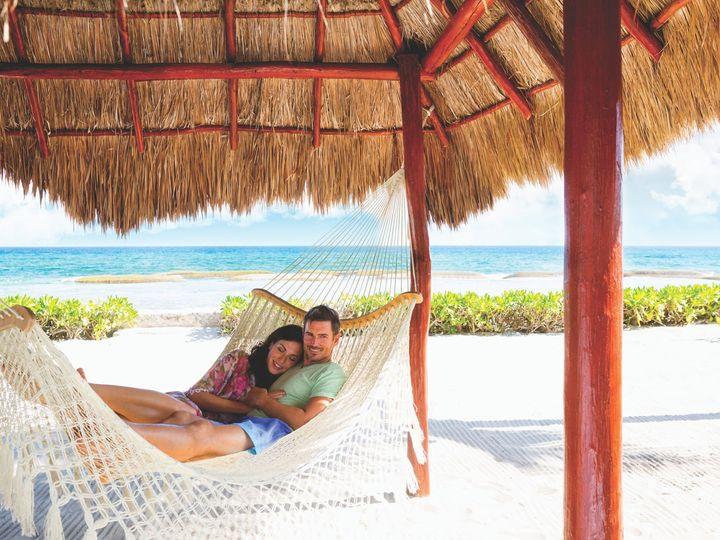 Tmx 1467758709890 El Dorado Hammock Hialeah wedding travel