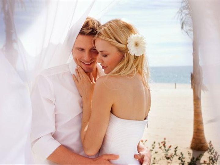 Tmx 1467758719866 Hyatt 2 Hialeah wedding travel
