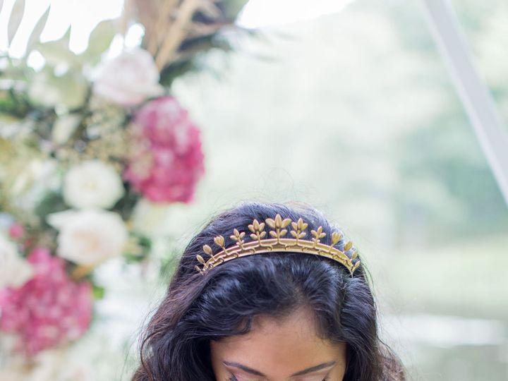 Tmx Bohostyledshoot2020 214 51 1039339 159666777158878 Bethesda, MD wedding jewelry
