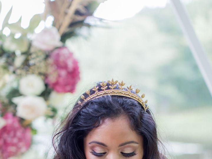 Tmx Bohostyledshoot2020 215 51 1039339 159666776949483 Bethesda, MD wedding jewelry