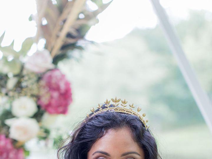 Tmx Bohostyledshoot2020 216 51 1039339 159666776952469 Bethesda, MD wedding jewelry
