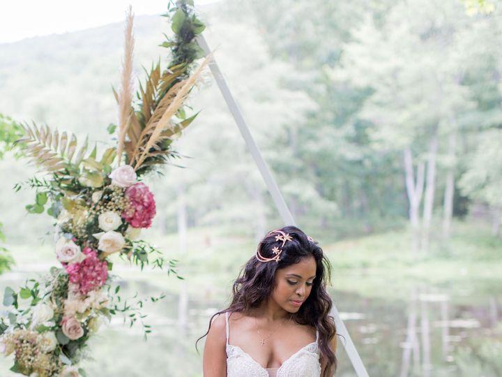 Tmx Bohostyledshoot2020 231 51 1039339 159666776143475 Bethesda, MD wedding jewelry