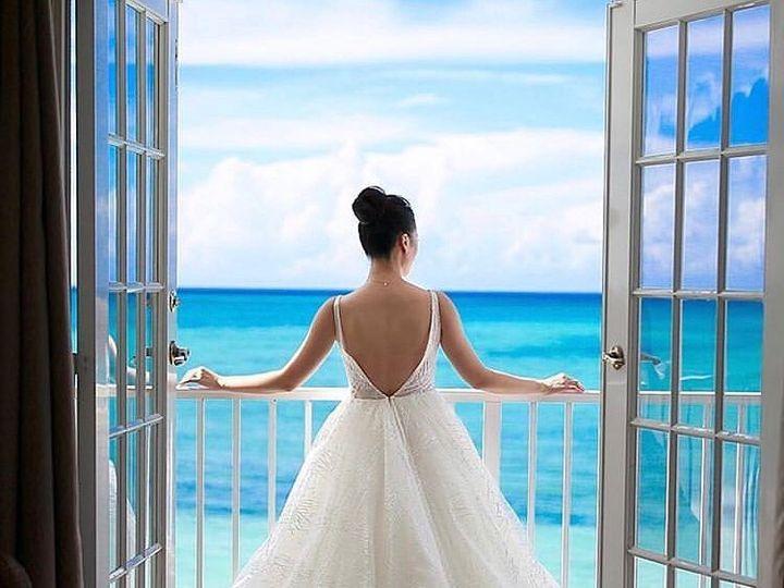 Tmx 123 51 949339 Chicago, Illinois wedding dress
