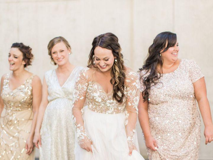 Tmx 1527362667 A904542094778275 1527362665 E85b208dfb2ab124 1527362661362 4 Kyle   Stacey 1 Chicago, Illinois wedding dress