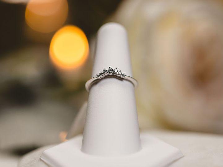 Tmx Am R0326 51 1949339 159788017073345 Denver, CO wedding jewelry