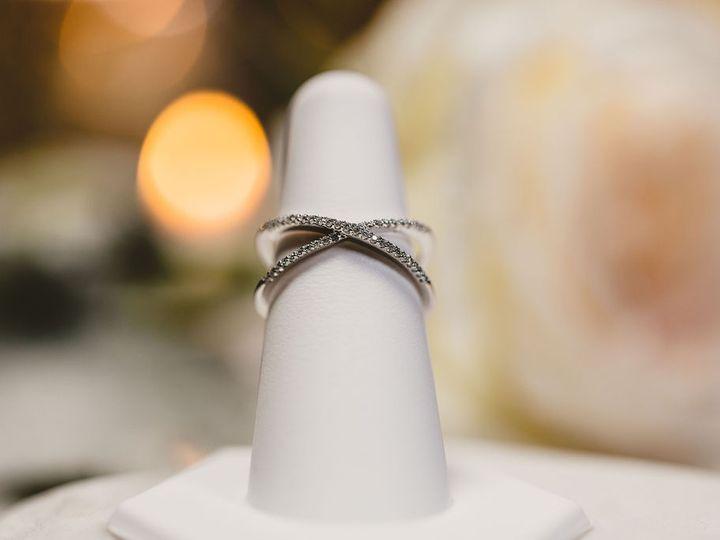 Tmx Am R0341 51 1949339 159788025930047 Denver, CO wedding jewelry