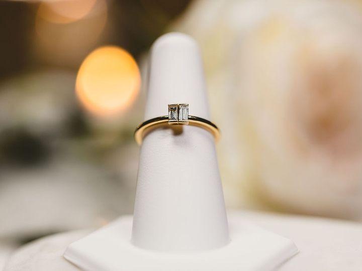 Tmx Am R0343 51 1949339 158466086455139 Denver, CO wedding jewelry