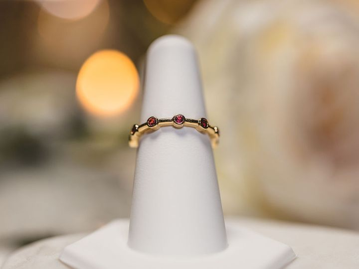 Tmx Am R0357 51 1949339 159788031613946 Denver, CO wedding jewelry