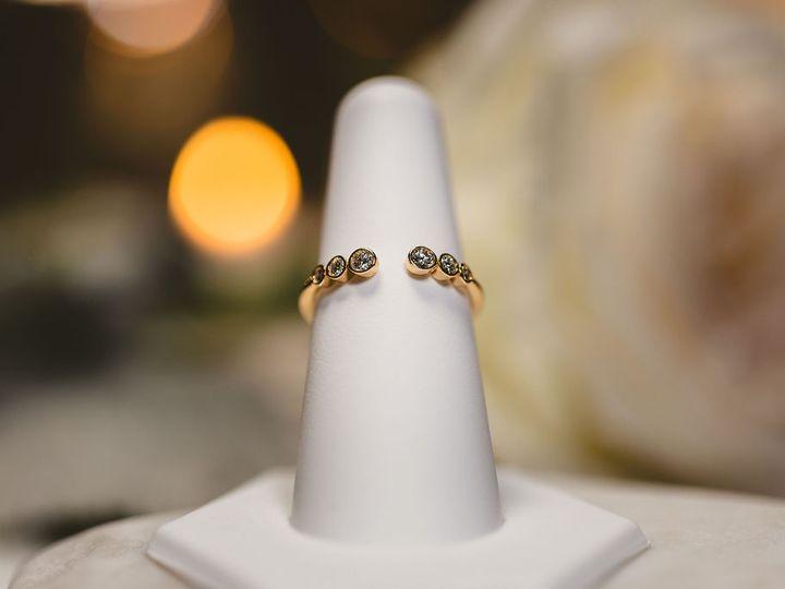 Tmx Am R0365 51 1949339 159788021179245 Denver, CO wedding jewelry