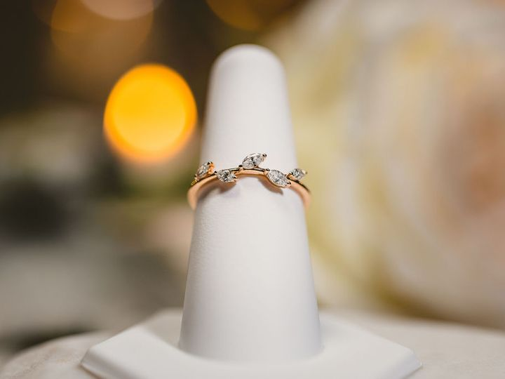 Tmx Am R0375 51 1949339 159788040251284 Denver, CO wedding jewelry