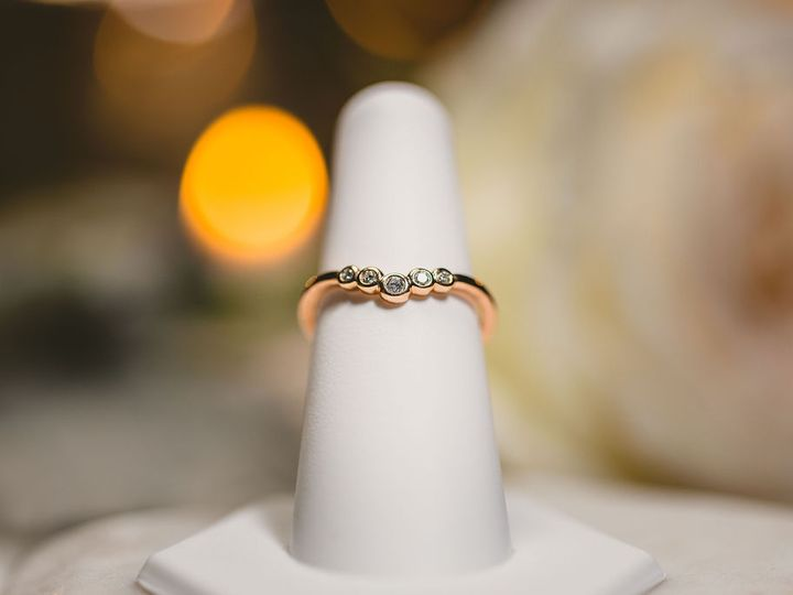 Tmx Am R0378 51 1949339 159788043859436 Denver, CO wedding jewelry
