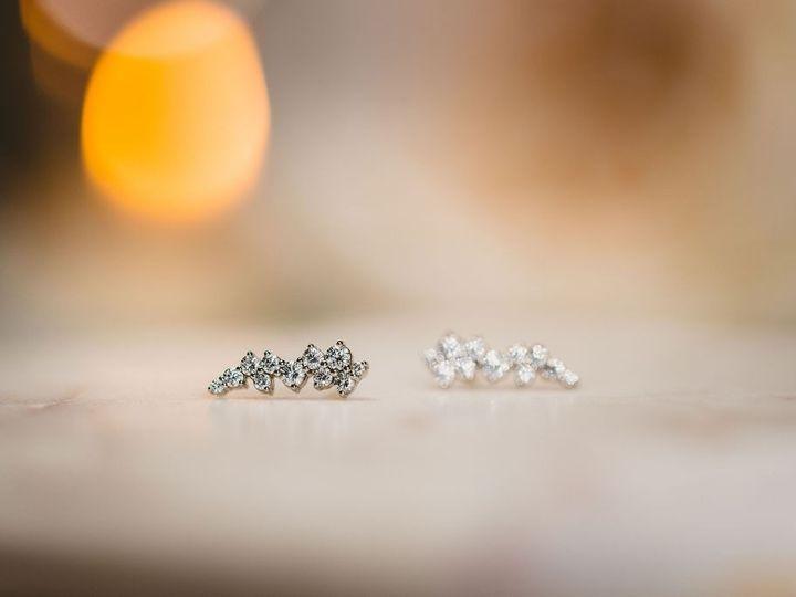 Tmx Am R0382 51 1949339 158466074336101 Denver, CO wedding jewelry