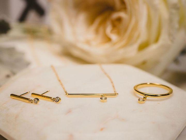 Tmx Am R0415 51 1949339 158466078250512 Denver, CO wedding jewelry