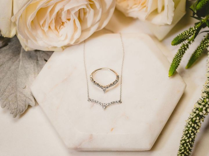 Tmx Am R0426 51 1949339 158466081212602 Denver, CO wedding jewelry