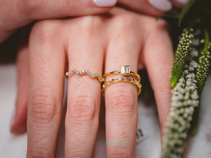 Tmx Am R1812 51 1949339 158776616891532 Denver, CO wedding jewelry