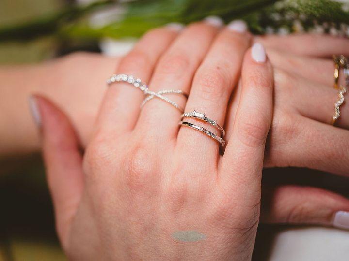 Tmx Am R1813 51 1949339 158776614070426 Denver, CO wedding jewelry