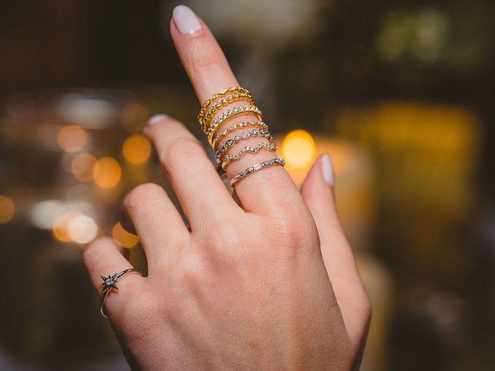 Tmx Am R1832 51 1949339 158776609013957 Denver, CO wedding jewelry