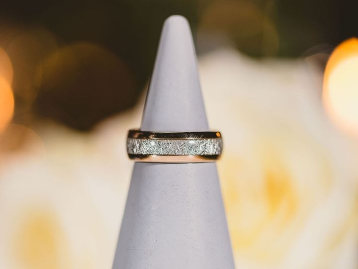 Tmx Am R1869 51 1949339 158776582235849 Denver, CO wedding jewelry