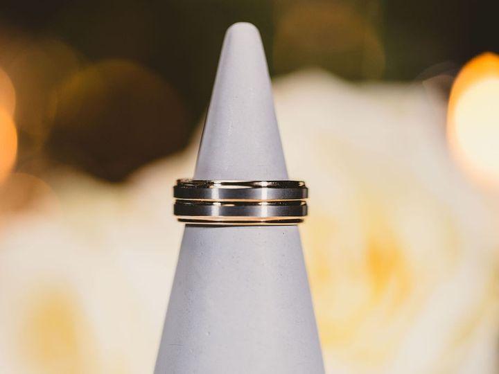 Tmx Am R1870 51 1949339 158776585829020 Denver, CO wedding jewelry