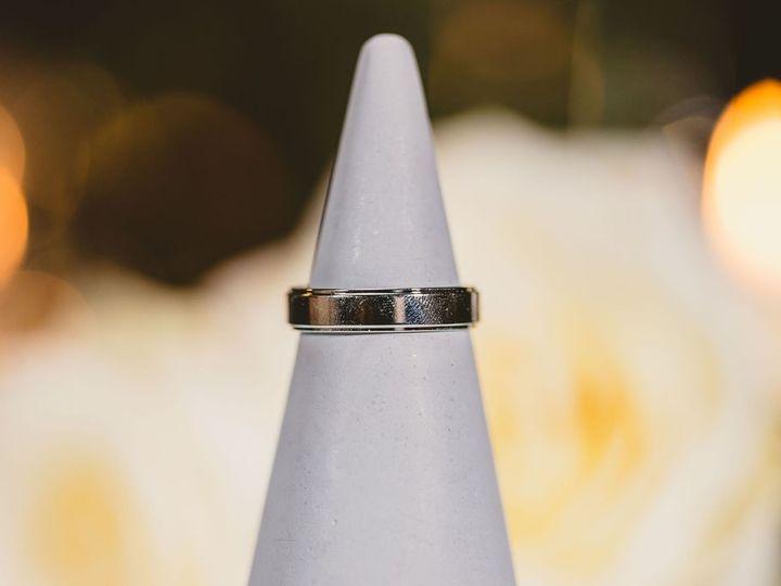 Tmx Am R1875 51 1949339 158776589212411 Denver, CO wedding jewelry