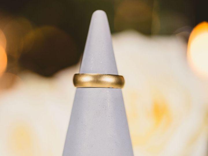 Tmx Am R1882 51 1949339 158776593050444 Denver, CO wedding jewelry