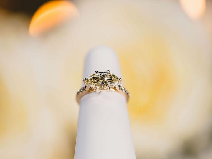 Tmx Am R1890 51 1949339 159787969346893 Denver, CO wedding jewelry