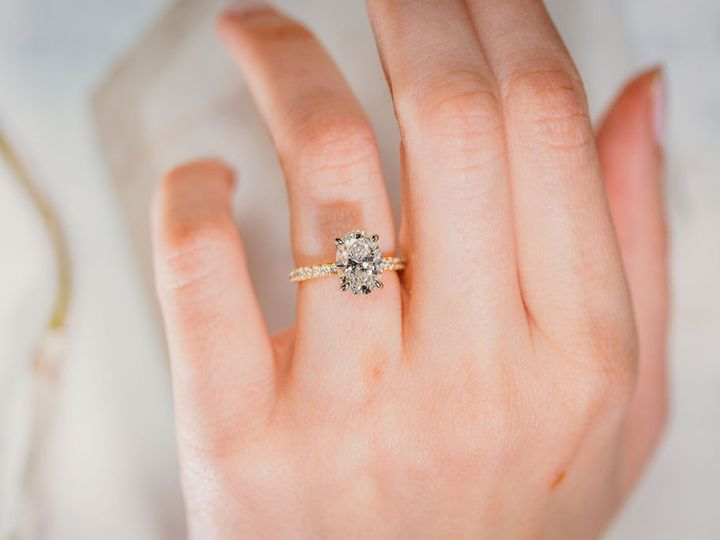 Tmx Am R1913 51 1949339 159787963776999 Denver, CO wedding jewelry