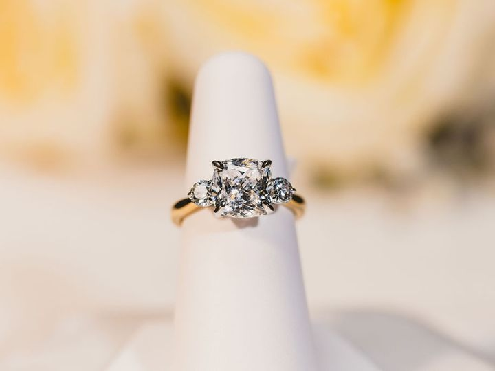 Tmx Am R1927 51 1949339 159787965017607 Denver, CO wedding jewelry