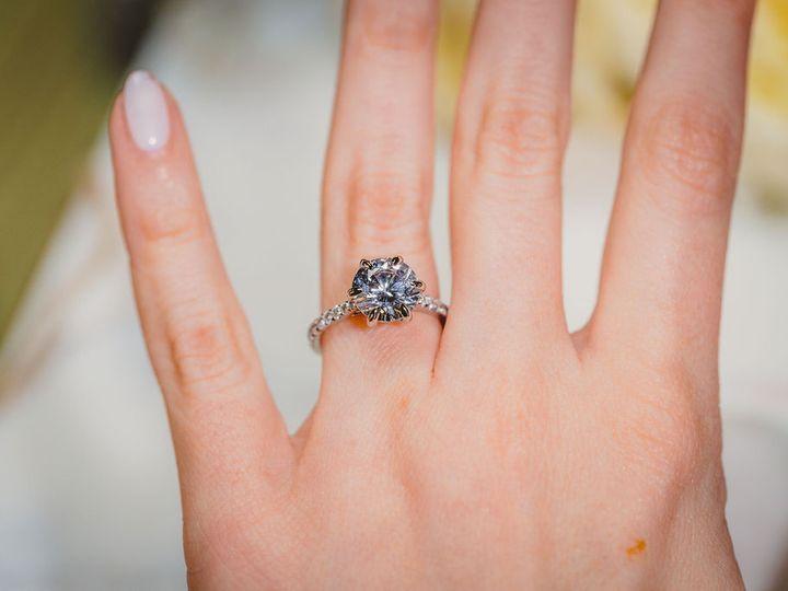 Tmx Am R1937 51 1949339 159787986439946 Denver, CO wedding jewelry