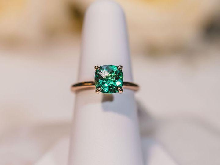 Tmx Am R1974 51 1949339 159787967819843 Denver, CO wedding jewelry