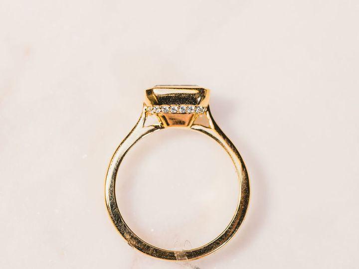 Tmx Am R2022 51 1949339 159788001828874 Denver, CO wedding jewelry