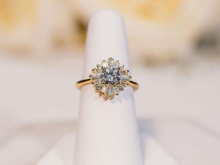 Tmx Am R2119 51 1949339 159788006248486 Denver, CO wedding jewelry