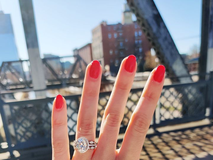 Tmx Img 20200303 085525 01 51 1949339 158405729853505 Denver, CO wedding jewelry