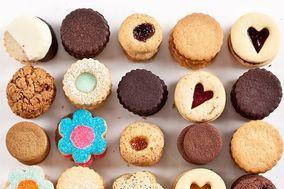 Amy's Cookies Inc