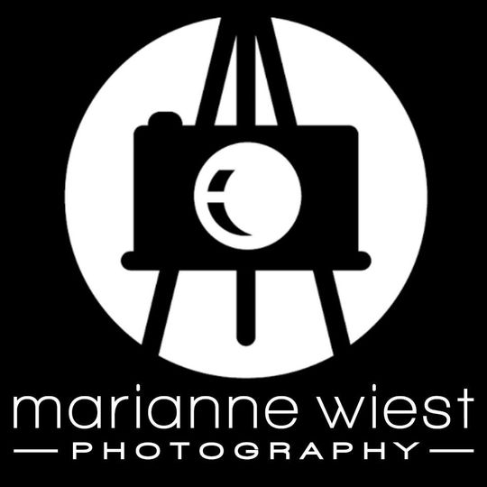 Marianne Wiest Photography