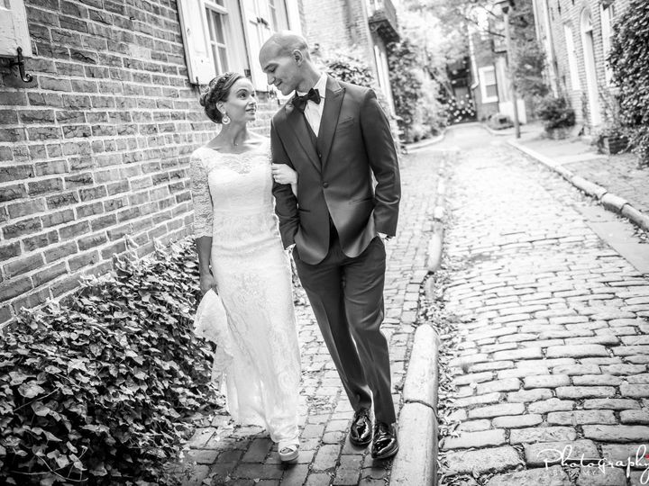 Tmx 23215734 1734566309919231 5534015271352234903 O 51 600439 1566798933 North Wales wedding photography