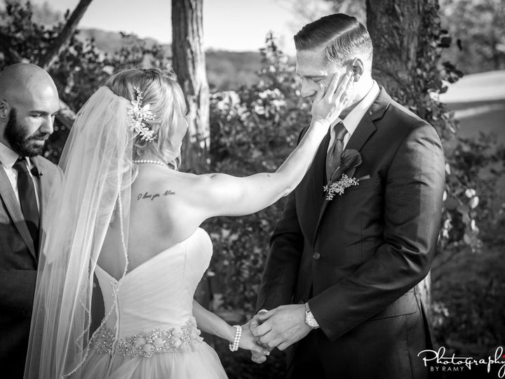 Tmx 44023849 2250163948359462 7259826264591040512 O 51 600439 1566798949 North Wales wedding photography