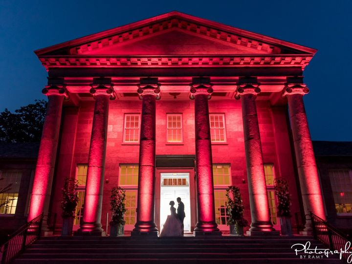 Tmx 67652121 2869583559750828 1507639808451674112 O 51 600439 1566798959 North Wales wedding photography